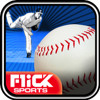 Take Me Out to the Ballgame for Flick Sports Baseball (2009)