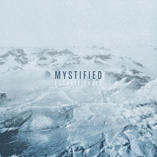 Mystified - Whiteout