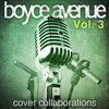 Boyce Avenue - Say Something (feat. Carly Rose Sonenclar)