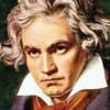 Fur Elise Guitar - Caio Lemos (Beethoven)
