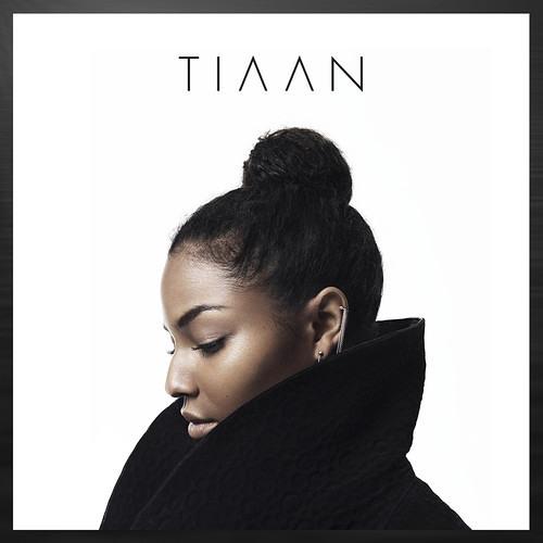 Tiaan - Dive Deep (2014)