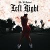 Move It Left, Right*YG/DJ Mustard TYPE
