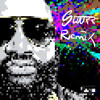 In Vein ~ Rick Ross ft. The Weeknd (Stoorr Remix)