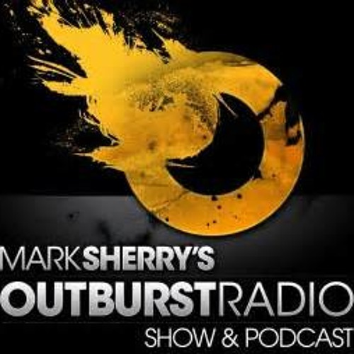 Mark Sherry's Outburst Radioshow - Episode #363