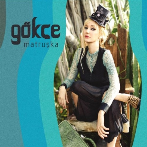 Turkish albums mp3 buy at online store