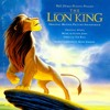This Land-The Lion King OST