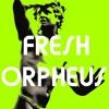The Man - Aloe Blacc (Fresh Orpheus Cover)