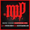 Mrscre - Underground Celebration Prod. By Mr Mwp