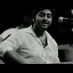 Arijit Singh- Mash-up
