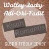 Glenn Fredly - Kisah Romantis