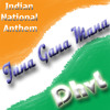 Jana Gana Mana [Piano Version]