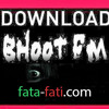Bhoot FM - 2014-05-02 - May 02