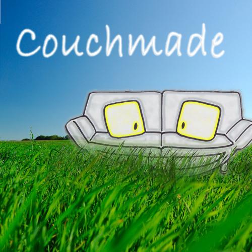 "2014-05-01 - Steve Simon: ""Couch-Made (Miniset)"""
