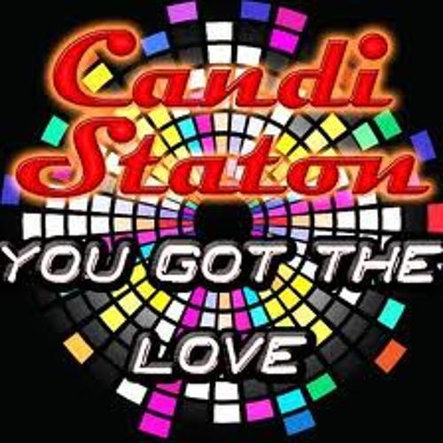 Dj YeRa Rg -You Got The Love 2014