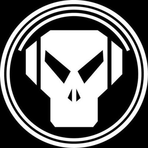 Mc Fly Dj - April 2K14 DnB Podcast