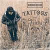 Tattoos & Tears (Original Mix)