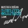 Ethnic Mix By Mustafa DOGAN