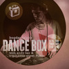 Dance Box with Bogdan Taran - 01 May 2014 feat. Tripmastaz & Andy Fair guest mixes