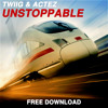 TWIIG & Actez - Unstoppable (Original Mix) [FREE DOWNLOAD]