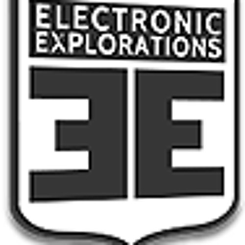 He/aT - Electronic Explorations Mix May 2014