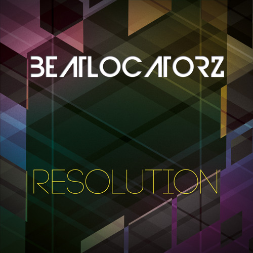 Resolution (Preview) - OUT NOW!