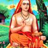 Monu.sankaracharyavaryam