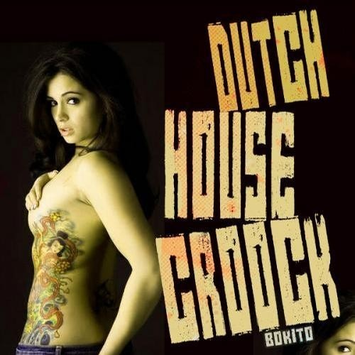 Don Diablo - Mezelluf (Dutch House Croock Club Remix) Free Download !(2012)
