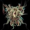 DJ Skull Vomit - Dark Tarzan Feat. Stazma The Junglechrist