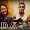 Dati by Sam Concepcion, Tippy (Cover by Marj And Jigz )