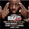 Ace Hood - I Woke Up In A New Bugatti [Full song]