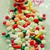 Chief Keef x 2Chainz x Pharmacist (Drugs) Prod By.Taz Got Dat Work