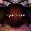 Gqom Bhengz - DL link in Comments