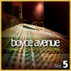 Boyce Avenue - Story of My Life