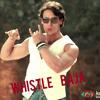 Whistle Baja Ringtone