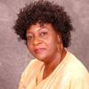 Emitima Egilwadde Okwagala - GeorgeWilliamz - Ft. Stella Nanteza