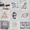 Music for Marcel Duchamp (by Rickyjam)