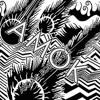 -Ingenue- Thom Yorke (Cover)