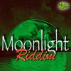Download DJ4Kat - Moonlight Riddim [Dancehall Instrumental] [FREE DOWNLOAD] Mp3