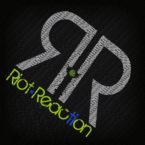 Bad Taste - Play It Loud (Riot Reaction Remix)