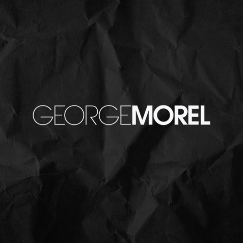 George Morel May 2014 Podcast