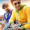 I Would Do Anything For You-Flute BGM / Moblie Ringtone-Maan Karate