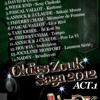 Oldies Zouk Saga 2012 ACT.1 [Zouk Rétro Mix DeeJaY ZaCk].mp3