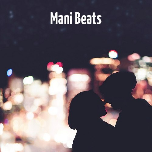 mani beats n&n