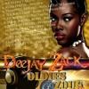 Oldies Zouk Saga 2012 ACT.2 [Zouk Rétro Mix DeeJaY ZaCk].mp3