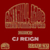 Anthill Mob feat. Yoush - When I Think Of You (CJ Reign Remixes) :: 2TUF4U
