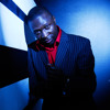 Olimufumbo - George Williamz - Tribute to Jimmy Katumba with The Ebonies