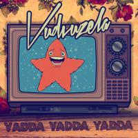 Yadda Yadda Yadda (FULL NEW SONG!)