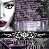 Oldies Zouk Saga 2012 ACT.3 [Zouk Rétro Mix DeeJaY ZaCk].mp3