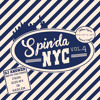 Spin'da NYC Vol.4