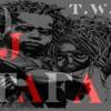 Mada Chok Volume 8 Mix By Dj Tafa WalpaSound mp3